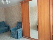 Сдается 1кв в новом доме рядом с метро Звездная - Фото 1