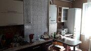 Продам двухэтажный коттедж в с. Кормежка - Фото 4