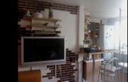 2+ Кирова с ремонтом кухней гостиной