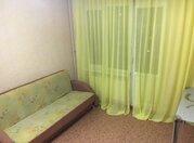 Хорошая квартира в современном доме Приморский район. Долгоозерная 37