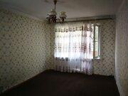 Продается уютная 2-комн.квартира в г.Щелково, на ул.Сиреневая д.26