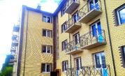Продажа квартир в новостройках Заволжский