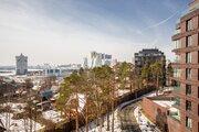 Продам 2-к квартиру, Красногорск город, улица Согласия 14 - Фото 5