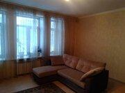 Продажа квартиры, Новосибирск, Ул. Станиславского