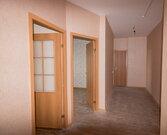 Продается новая 2х-комнатная квартира на Шавырина - Фото 5