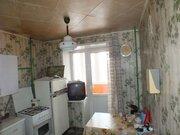 Продажа квартиры, Механизаторов, Муромский район, Механизаторов - Фото 4