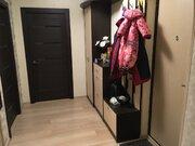Трехкомнатная Квартира, Ветеранов 2, Купить квартиру в Сыктывкаре по недорогой цене, ID объекта - 323291919 - Фото 19