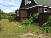 Дом на берегу озера - Фото 2