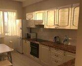 Сдам 2-комнатную квартиру, Аренда квартир в Магадане, ID объекта - 326369651 - Фото 4