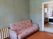 Продается 2-комнатная квартира г. Раменское, ул. Королева, д.31 - Фото 5