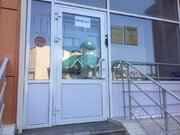 Продажа офиса, Оренбург, Ул. Карагандинская - Фото 1
