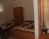 Продажа дома, Витязево, Анапский район, Ул. Промышленная - Фото 4