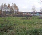 Продаю участок в деревни Товарково - Фото 2