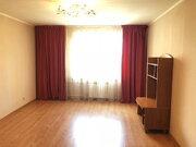 2-х комнатная квартира в г. Раменское, ул. Дергаевская, д. 24 - Фото 5