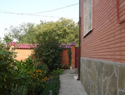 Продажа дома, Ростов-на-Дону, Колодезная - Фото 5