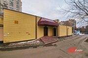 Аренда под магазин, кафе 180 кв.м, м. Щелковская. - Фото 2