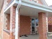 (04294-107). Продается дом в районе зжм