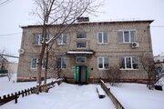 Продажа квартиры, Иглино, Иглинский район, Ул. Свердлова