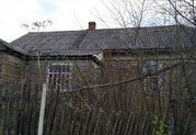 Продается дом д. Надеждино, Дмитровского р-на, ИЖС - Фото 2
