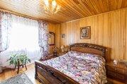 Продажа дома, Улан-Удэ, Ул. Егорова - Фото 5