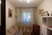 Продажа квартир ул. Коммуны, д.86