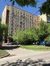 Продаётся однокомнатная квартира на Автозаводской - Фото 1