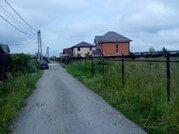 Продажа участка, Терехово - Фото 2