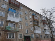 Квартира во Владимирской области