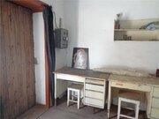Гараж в центре, Продажа гаражей в Рязани, ID объекта - 400035876 - Фото 3