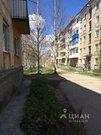 Продажа квартиры, Губаха, Ул. Суворова