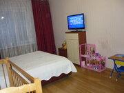 3-х комнатная квартира Свободы № 35/75, Купить квартиру в Сыктывкаре по недорогой цене, ID объекта - 322538629 - Фото 4