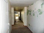 Производственное двухэтажное здание 1449 кв.м в промзоне г. Иваново, Продажа производственных помещений в Иваново, ID объекта - 900093285 - Фото 9