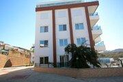 Квартира на Море!, Купить квартиру Аланья, Турция по недорогой цене, ID объекта - 328011540 - Фото 3