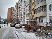 Продажа квартиры, Новосибирск, Ул. Грибоедова - Фото 1