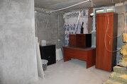 Продажа помещения 4-я линия 66 - Фото 4
