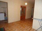 4-комнатная квартира на бульваре Нестерова 3 - Фото 4