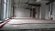 Торговое помещение в ЖК Фили Град, Аренда торговых помещений в Москве, ID объекта - 800371365 - Фото 4