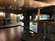 15 700 000 Руб., Кафе, Продажа офисов в Екатеринбурге, ID объекта - 601472176 - Фото 8