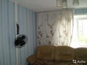 Купить комнату в Курганской области