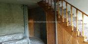 Продажа квартиры, Ставрополь, Яблочный проезд - Фото 5