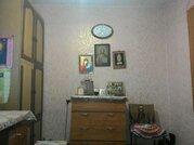 Продажа дома, Промышленная, Промышленновский район, Ул. . - Фото 4