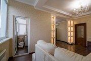 2-комнатная квартира ул. А. Кесаева, 18а - Фото 4