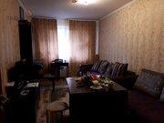 Продажа квартиры, Новосибирск, Мкр. Горский - Фото 2
