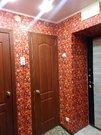 Продажа квартиры, Тюмень, Ул. Олимпийская, Купить квартиру в Тюмени по недорогой цене, ID объекта - 329774173 - Фото 5