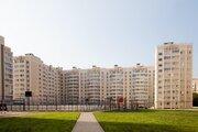 Продажа квартиры, Рязань, Шлаковый, Купить квартиру в Рязани по недорогой цене, ID объекта - 317529479 - Фото 2