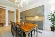 Продажа квартиры, Купить квартиру Рига, Латвия по недорогой цене, ID объекта - 313140079 - Фото 2