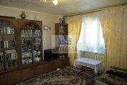 Продажа квартир ул. Куцыгина