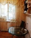Продажа квартиры, Ярославль, Тутаевское ш., Купить квартиру в Ярославле, ID объекта - 335502741 - Фото 6