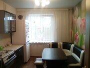 1 комнатная квартира, Купить квартиру в Ярославле по недорогой цене, ID объекта - 322098851 - Фото 1