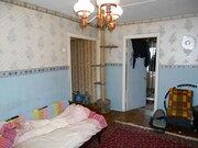 Продаю квартиру в Москве, Щербинка, ул. Чапаева, д. 9 - Фото 4